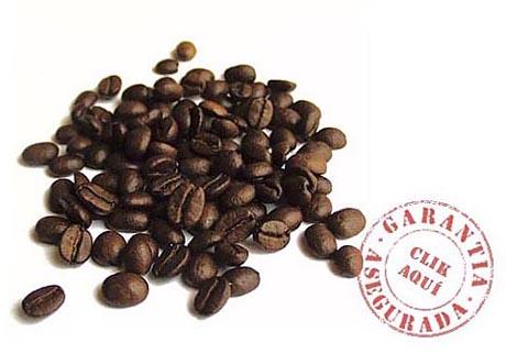 """Fragmento de """"El Café"""", texto del poeta peruano Nicomedes Santa Cruz:"""