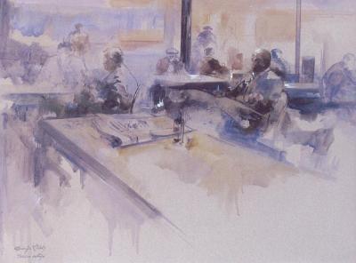 Café de Artistas
