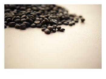 Sube el precio del café